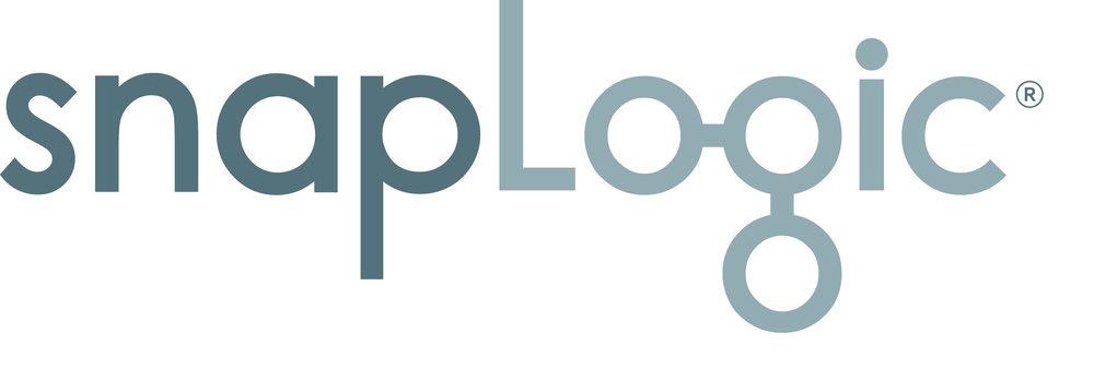 Snaplogic-Logo.jpg