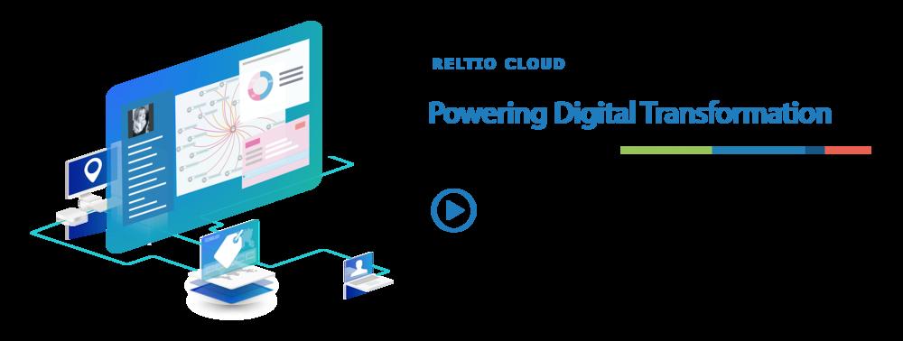 Hero_Powering_Digital_Transformation.png