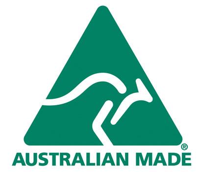 australianmade.jpg