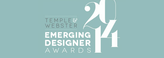 emergingdesignerawards.jpg