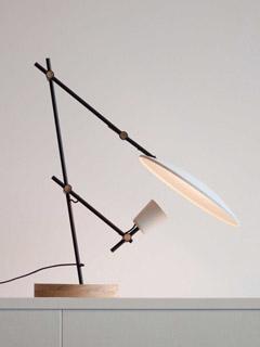 Lewis-Yee-Crescent-Table-Lamp.jpg