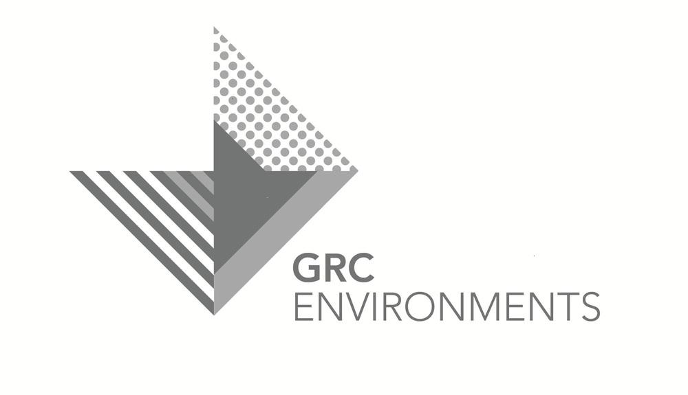GRC_Logo-01.jpg