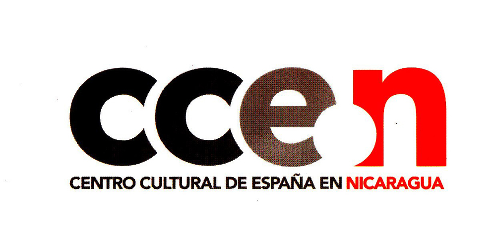 logo-ccen.jpg
