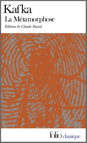 cover_kafka.png