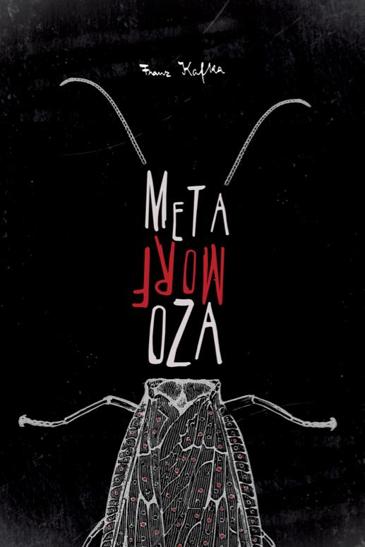 Metamorphosis cover__Tabi Aziri.png
