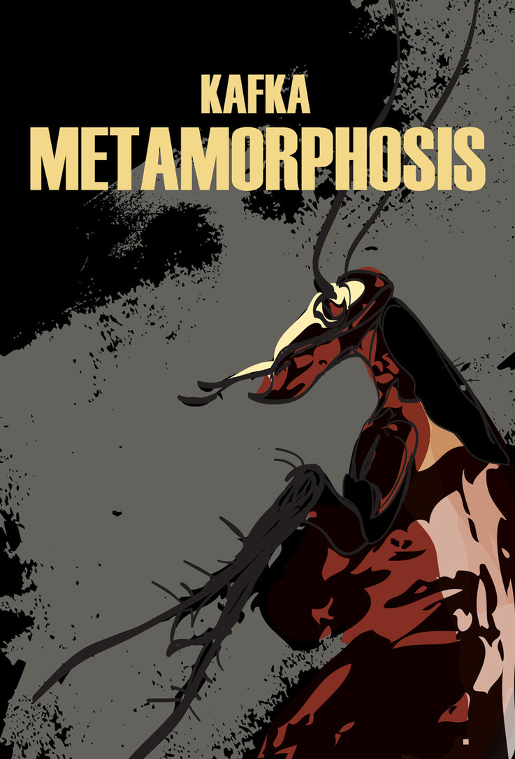 metamorphosis_by_cartooncaveman-d3g688h.jpg