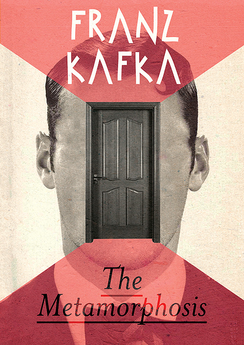The-Metamorphosis-Franz-Kafka-by-Mina-Bach15.jpg