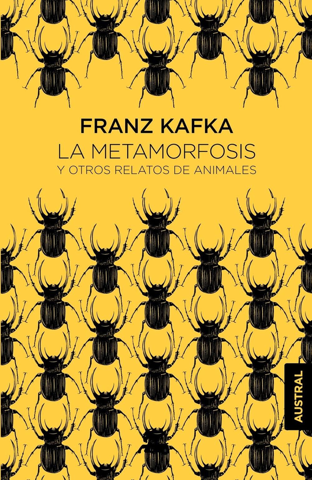portada_la-metamorfosis-y-otros-relatos-de-animales_franz-kafka_201412151348.jpg