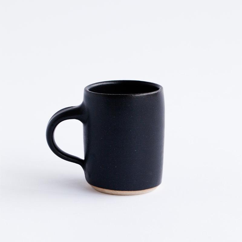 Kadeau espressom/ hank 5,5 x 6 cm 115 DKK