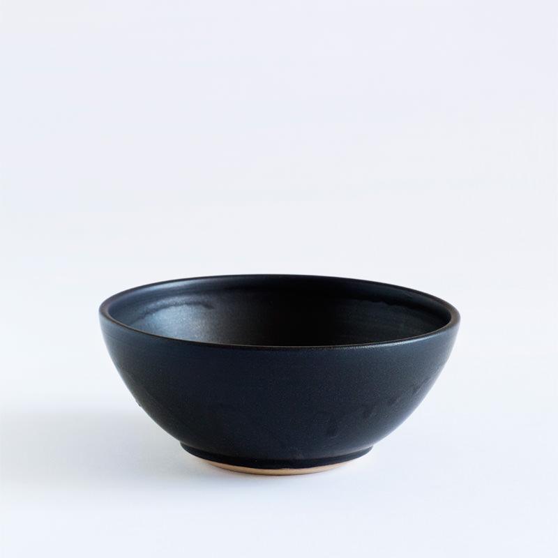 Kadeau skål nr. 1 14 x 6 cm 170 DKK
