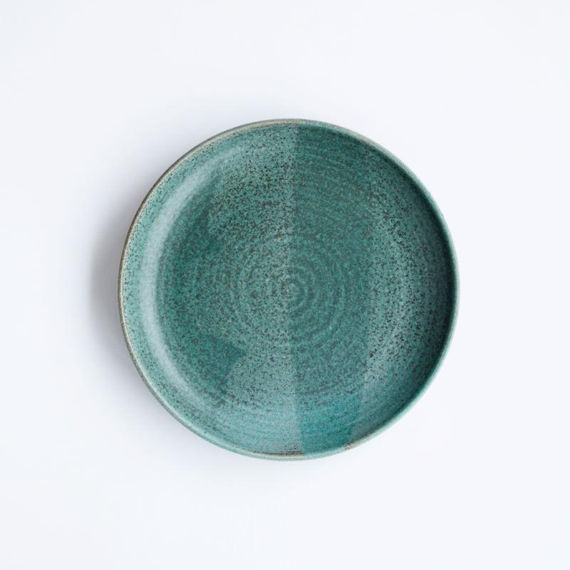 Kadeau Frokost 22 x 3 cm 285 DKK
