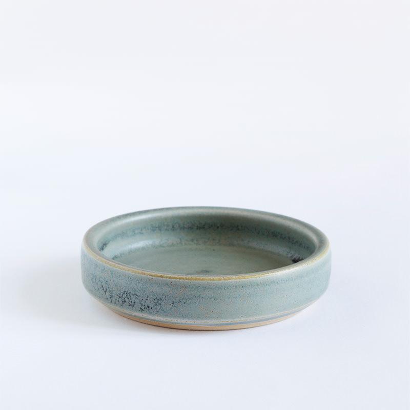 Kadeau lys/dip 10 x 2 cm 100 DKK