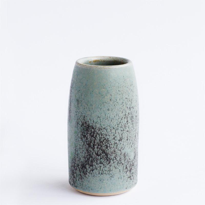 Kadeau vase lille 4,5 x 11 cm 140 DKK