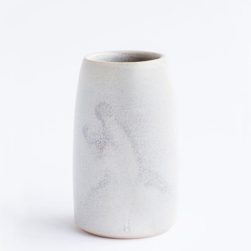 Kadeau vase 6,5 x 11 cm 200 DKK