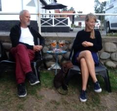Torben og Malene.JPG