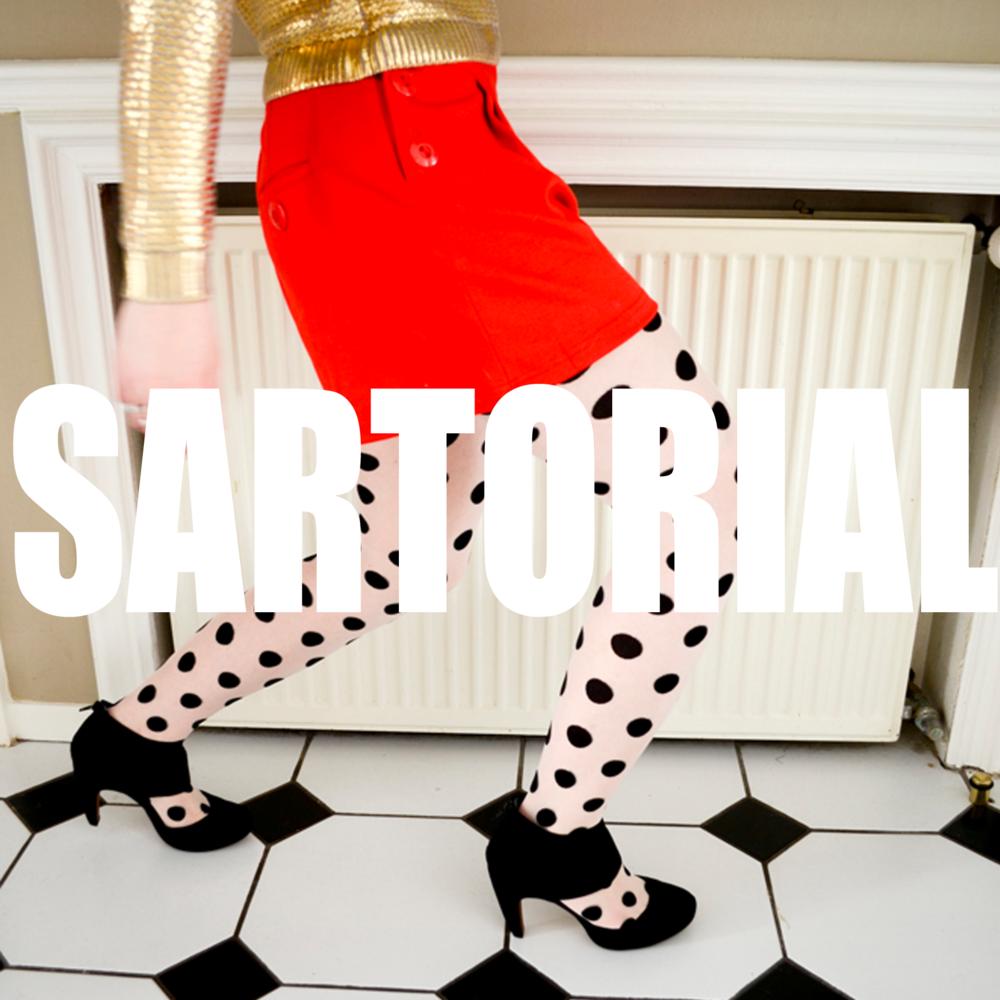 SARTORIAL.png