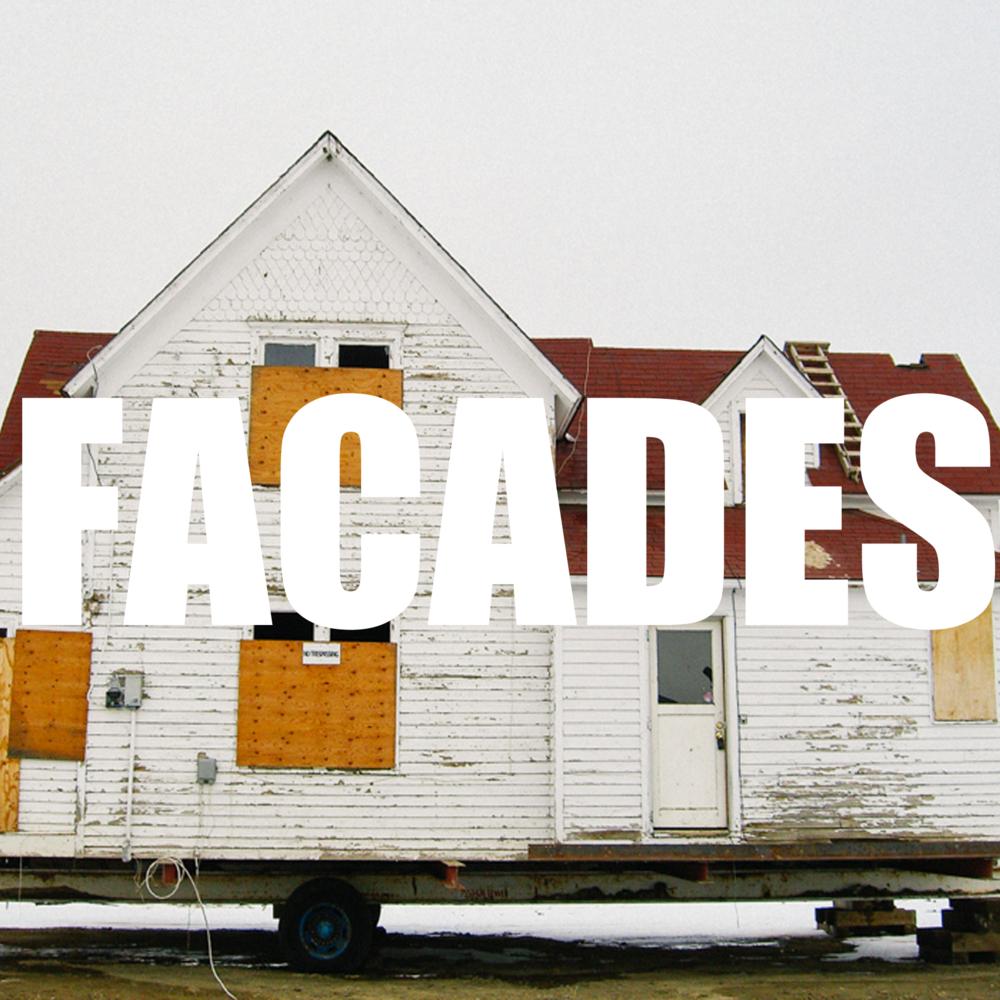 FACADES.png
