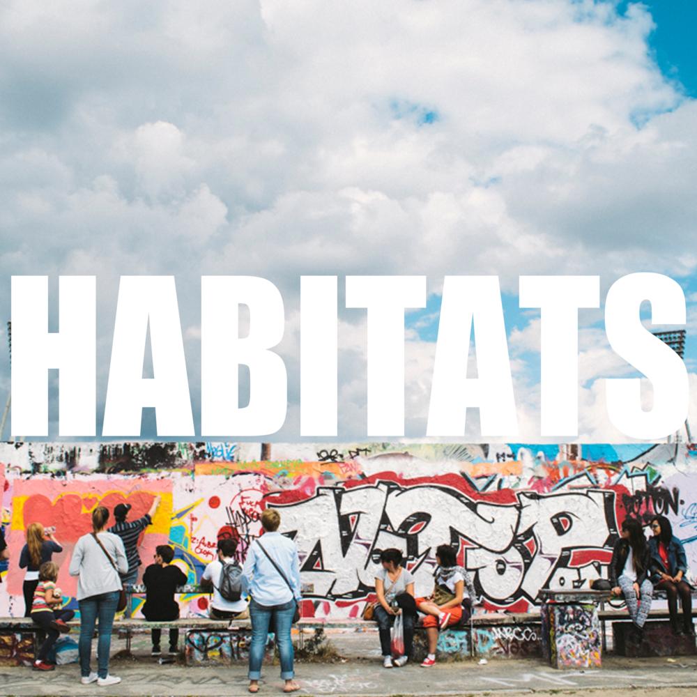 HABITATS.png