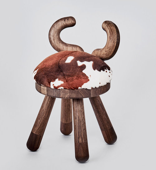 cow_chair_03.jpg