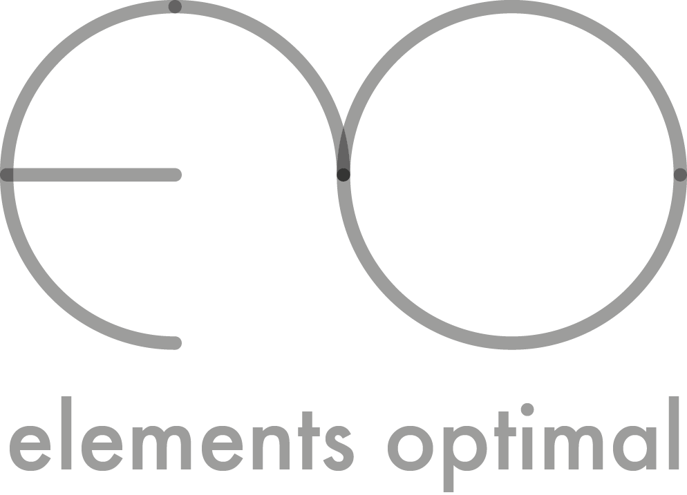EO — Elements Optimal
