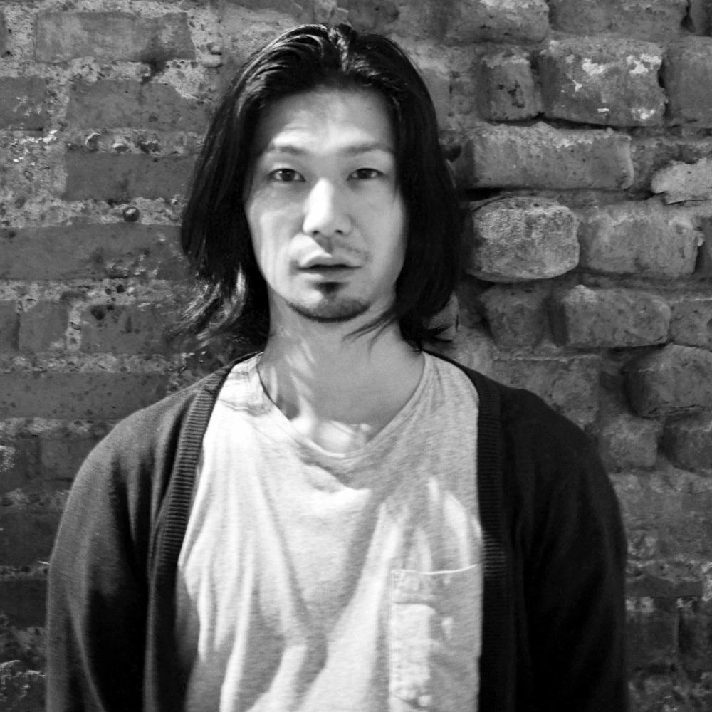 tsukasa-goto_1x1.jpg