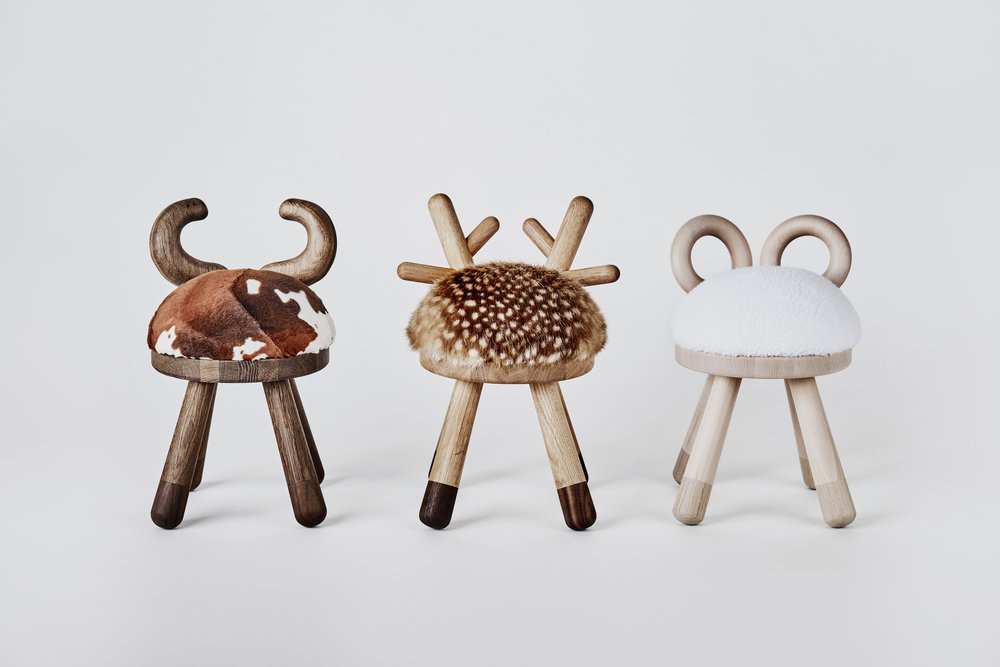 EO_Cow_Bambi_Sheep_Chairs.jpg