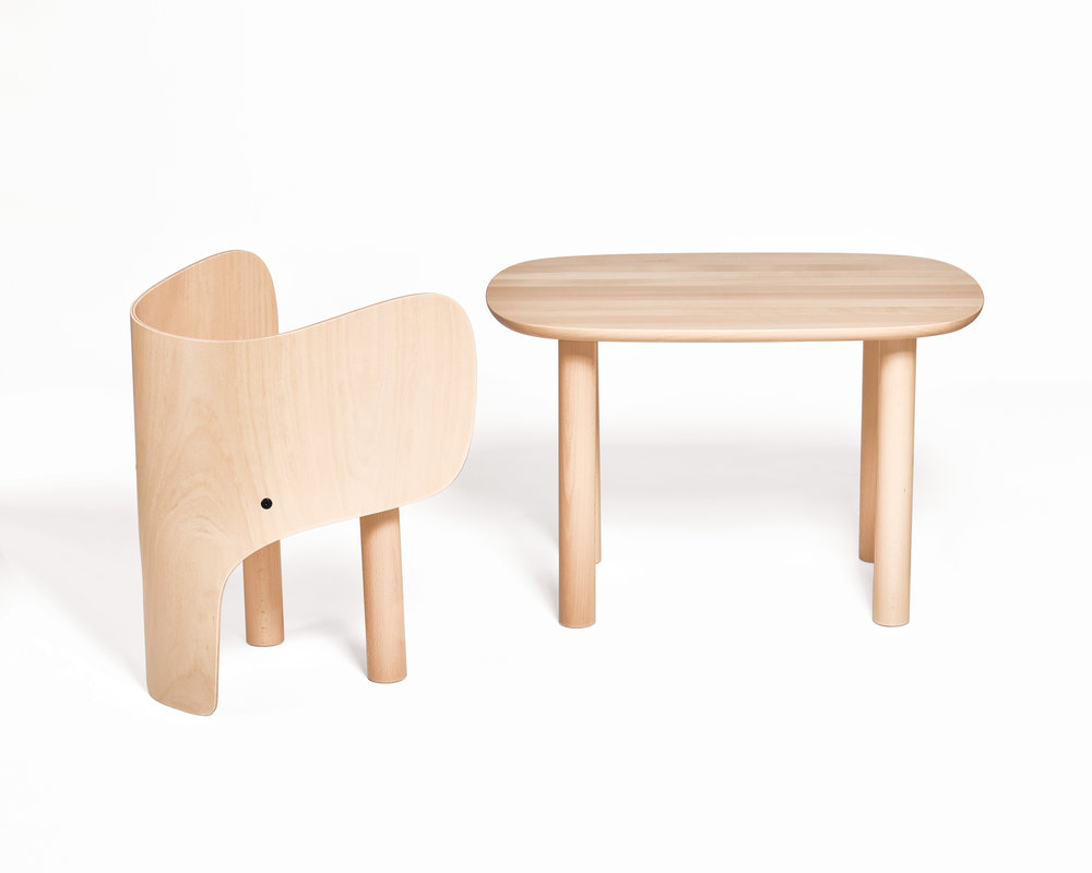 EO_Elephant_Chair_Table_02.jpg