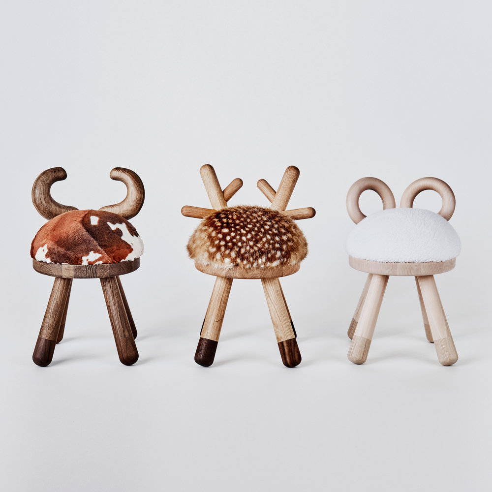 EO_Cow_Bambi_Sheep_Chairs_square.jpg