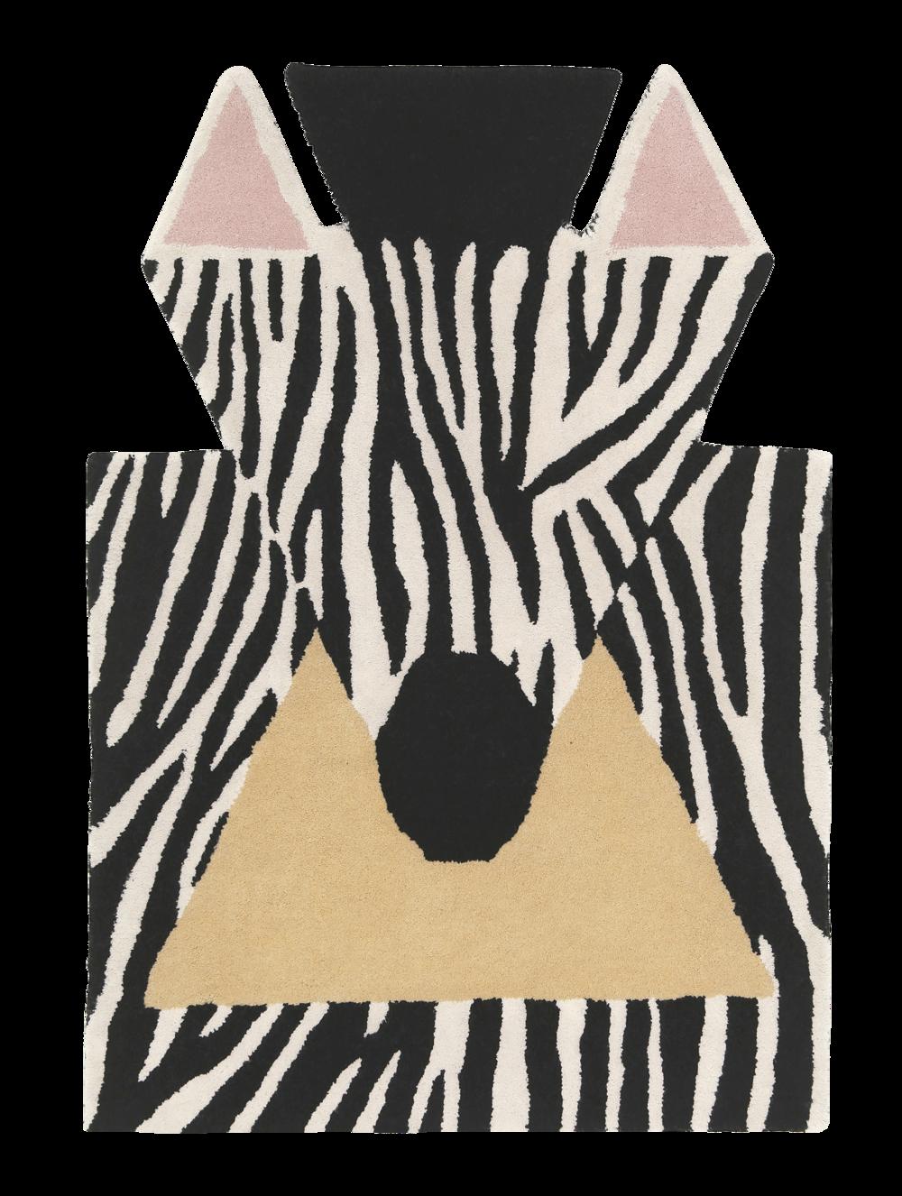 EO_Zebra_Carpet_nbg_lowres.png