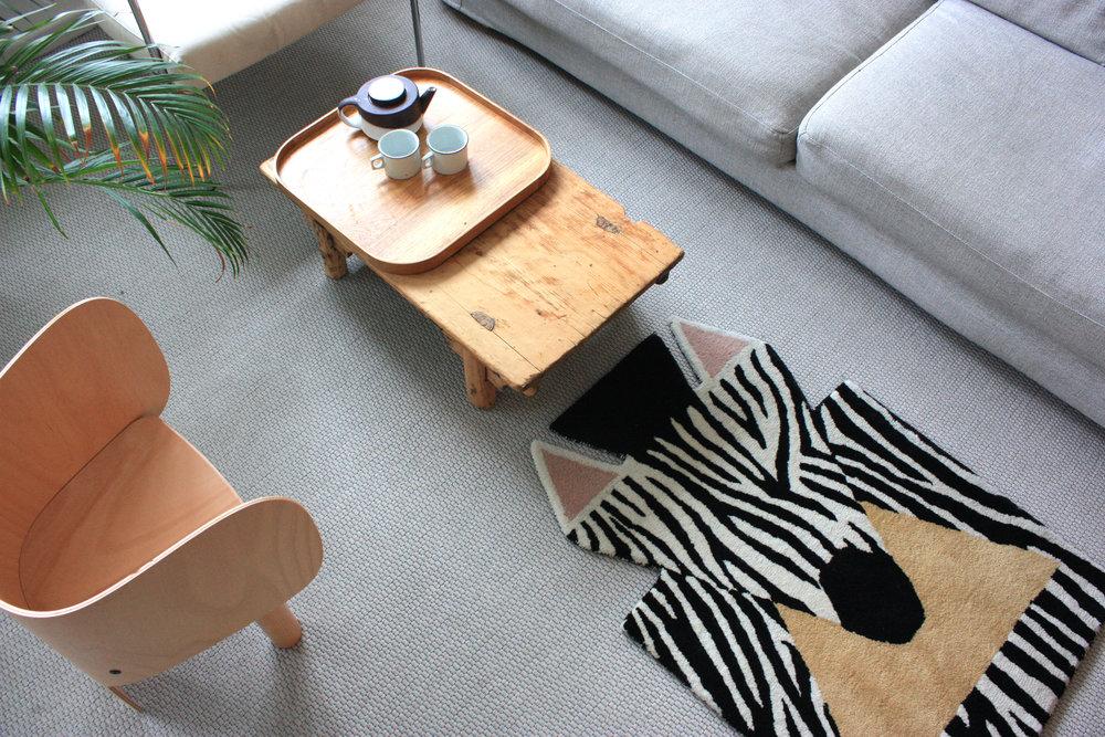 EO_Zebra_Carpet_01.jpg