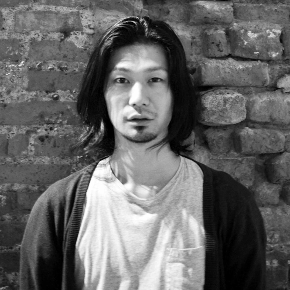 Tsukasa Goto   Tsukasa is a Japanese artist based in Milan. After his graduation in Nagoya, he soon acquired his fame by collaborating with Italian artists such as Luca Pancrazzi, Donata Paruccini and David Chipperfield Architects Milan. He also won the Cristalplant Design Contest with Marco Gazzini in 2011.   He ferments his design concepts from the thinnest nuance of everyday life, beginning from the natural shapes & colours, and ending with the urban materials & forms.    Product by Tsukasa Goto:    SO Table