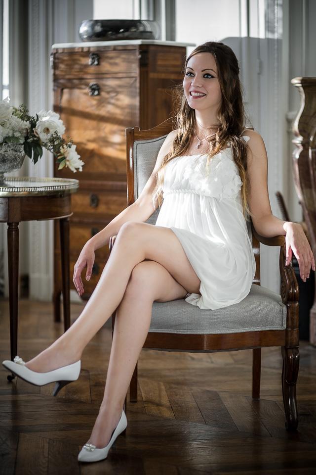 Laura Thetten
