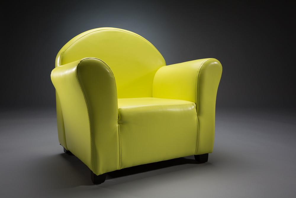 fauteuil57.jpg
