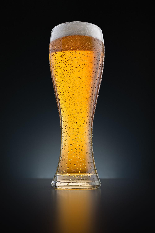 beer_pint.jpg