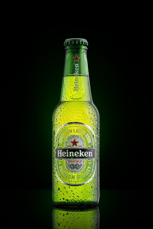 heineken-bottle.jpg