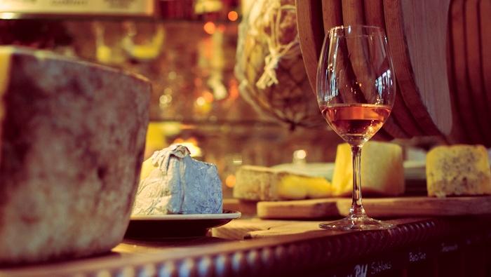 kaas en wijn.jpg