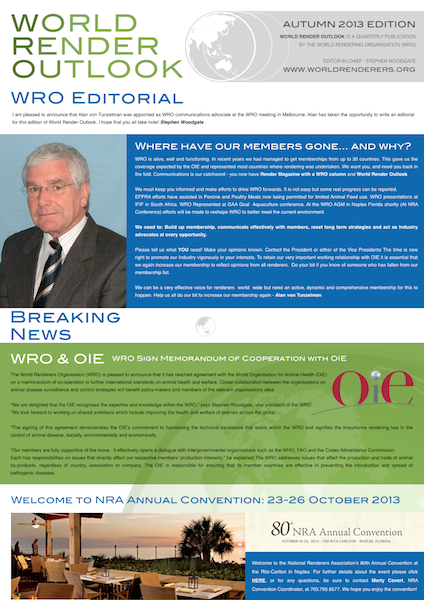 WRO0002 - Quarterly Newsletter Autumn 2013 v1.001.jpg