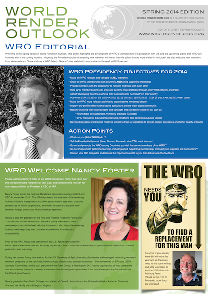 WRO0002 - Quarterly Newsletter Spring 2014 v1.001.jpg