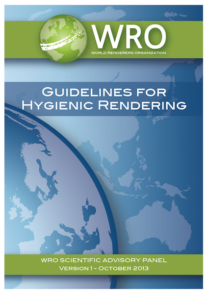 WRO Cover Guidelines - Front.png