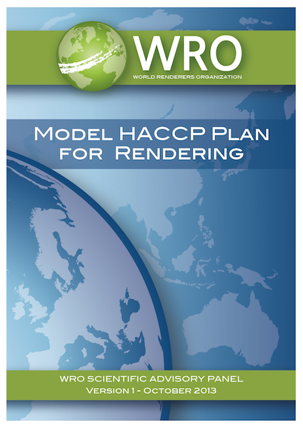 WRO Report Cover HACCP Plan - Front.png