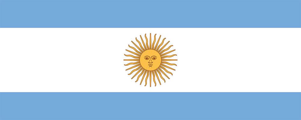 Argentinian-Flag.jpg