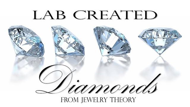⠀ Did you know we can design your ring using Lab Created Diamonds?  All the sparkle All the romance.  All the diamonds. ⠀ A fraction of the price.⠀ ⠀ ⠀  #sustainable #luxury #custom #labgrowndiamonds #sparkle #stunning #unique #finejewelry #ethicaljewelry #highjewelry #conflictfree #ethicaljewelery #diamondring #finejewelery #bridal #ethicaldiamonds #engagement #weddingring #proposal #sustainableluxury #weddingring #engagementring #dallasdesigndistrict #dallasfashion #dallas #love