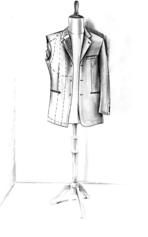 Kleider #1
