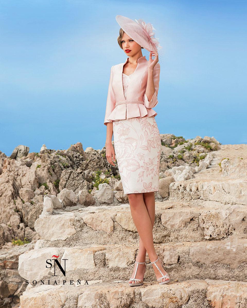 Standesamt — Brautmoden Lang- Princess Kleider, A-Linien, Vintage ...