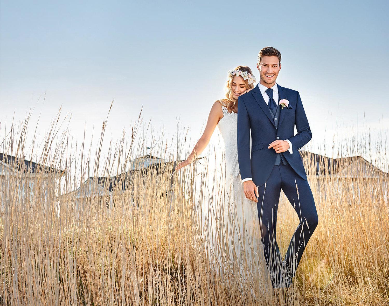 Brautmoden Lang Alles Fur Sie