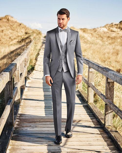 Hochzeitsanzug, Bräutigam, Masgeschneidert, Anzug, Brautkleider ...