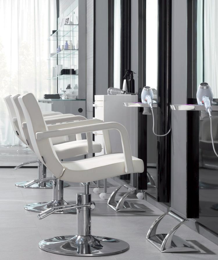 Frisør stol 1.jpg