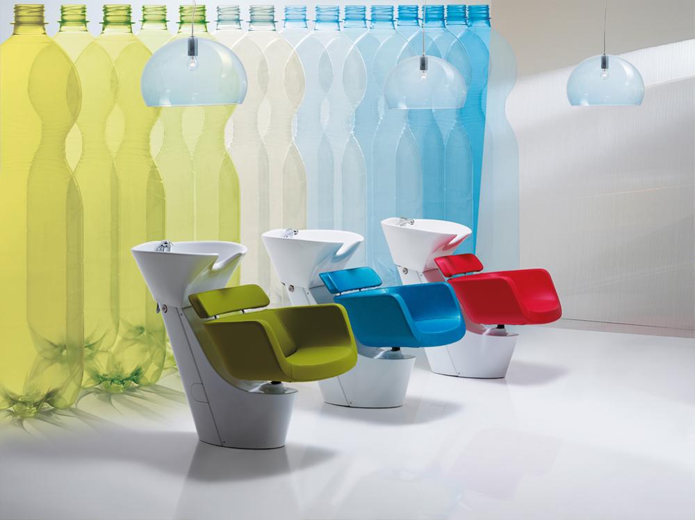 vaskestole.jpg