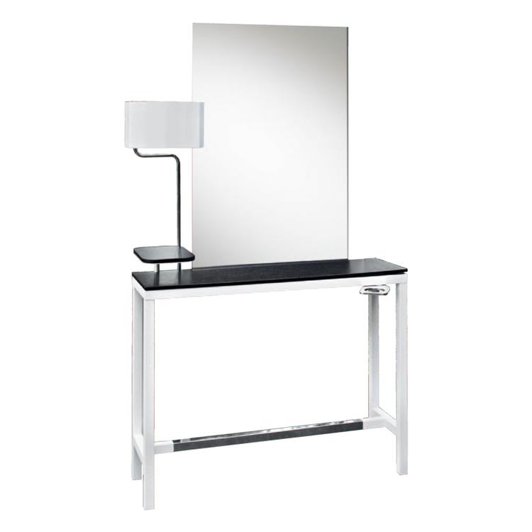 spejl og bord.jpg