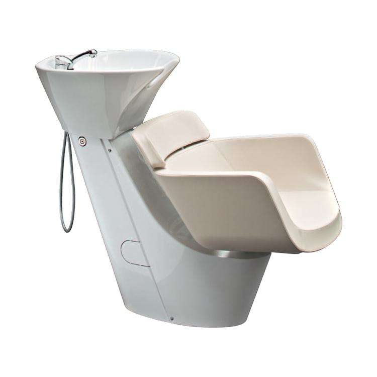 vaskestol.jpg
